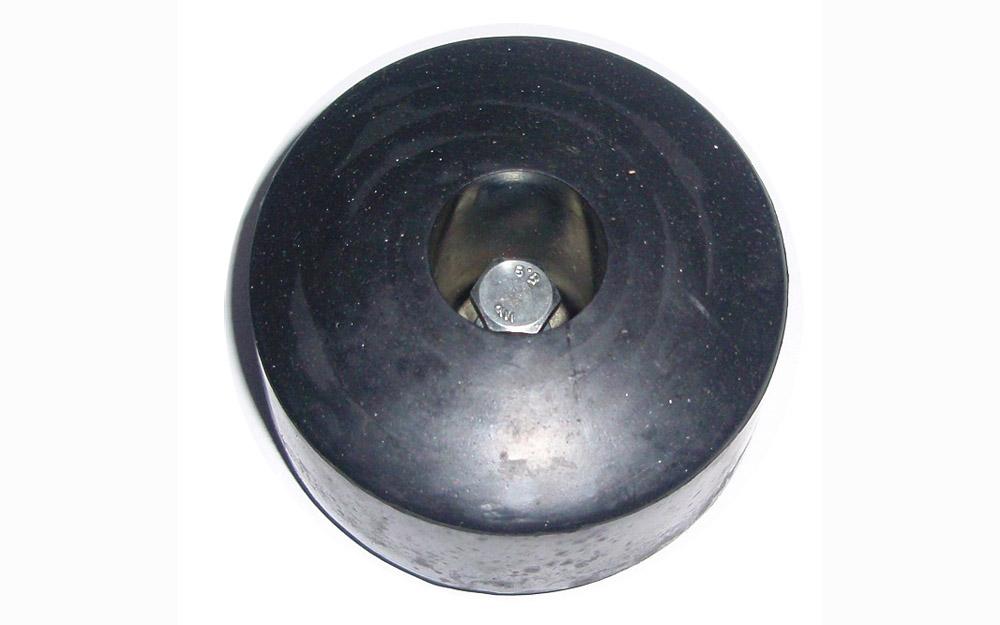 otboinik-pnevmoressori